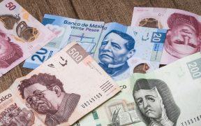 14 millones de los mexicanos con empleo ganan sólo un salario mínimo, revela Inegi