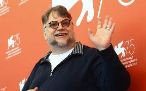 """Guillermo del Toro: """"'Trollhunters' siempre fue algo personal para mí"""""""