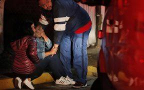 Valparaíso, Zacatecas, en medio de confrontación entre cárteles