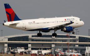 Estados Unidos mantendrá restricciones de viaje por la Covid-19