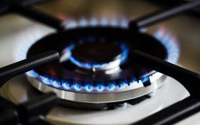 Gas LP se vende hasta en 15.80 pesos el litro y supera todas las marcas