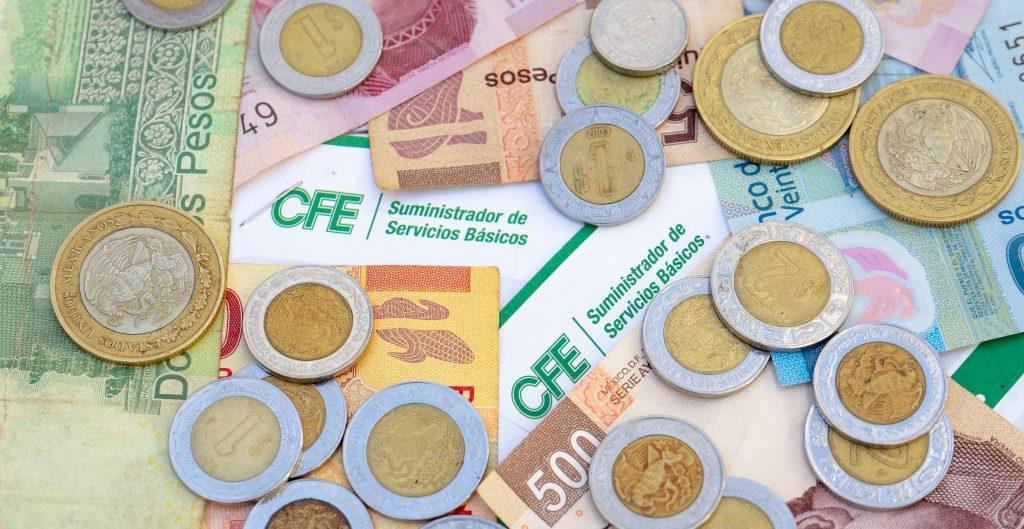 CFE colocó deuda por 850 millones de dólares a 12 años; hoy dispondrá del recurso