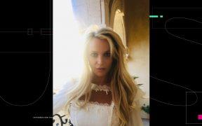 Nuevo abogado de Britney Spears solicitó a un tribunal reemplazar a Jamie Spears de la tutela