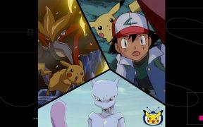 Netflix prepara una serie live action de 'Pokémon'
