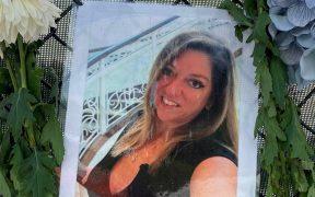Identifican a Estelle Hedaya, la víctima 98 del derrumbe en Surfside, Miami