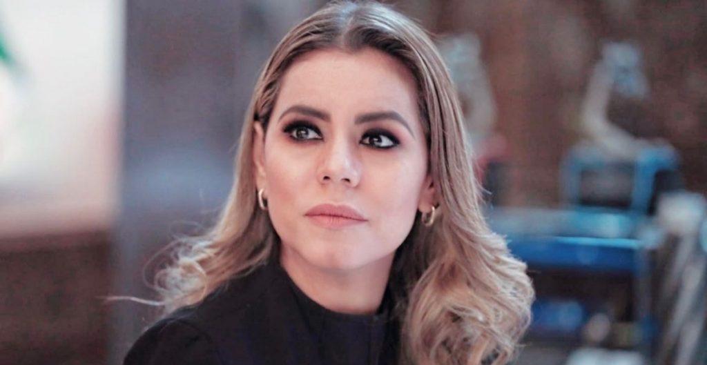 PRI y PRD en Guerrero impugnan triunfo de Evelyn Salgado ante el TEPJF