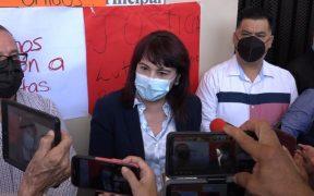 Fiscalía de Sonora no descarta ninguna línea en el asesinato del periodista Ricardo López