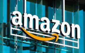 Amazon niega informe que señala que aceptará bitcoins como medio de pago