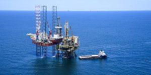 México envía petróleo de Pemex a Cuba