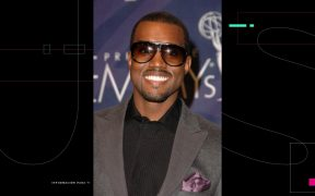 Kanye West vive en estado de Atlanta para terminar su álbum 'Donda'