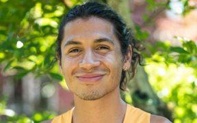 dreamer-Luis-Grijalva-DACA-guatemala