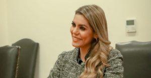TEPJF turna magistrado para la impugnación de la gubernatura de Guerrero