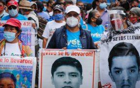 Muerte de Mario Casarrubias, líder del cártel Guerreros Unidos, podría retardar investigación del caso Ayotzinapa