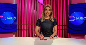 Latinus Diario con Viviana Sánchez: Martes 27 de julio