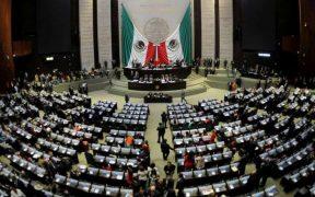 Comisión Permanente avala periodo extraordinario para discutir desafueros de Toledo y Huerta