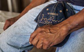 California aprueba dar cobertura de salud a indocumentados de 50 años o más