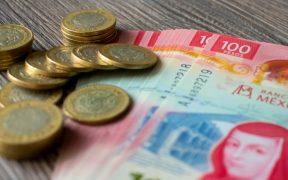 PIB de México crecerá 5.6% en 2021: Moody's; alerta por alta inflación