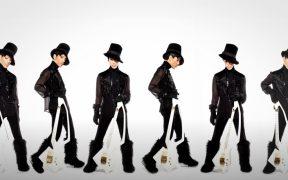 'Welcome 2 America', el álbum póstumo de Prince sale a la luz este viernes; aquí las primeras reseñas