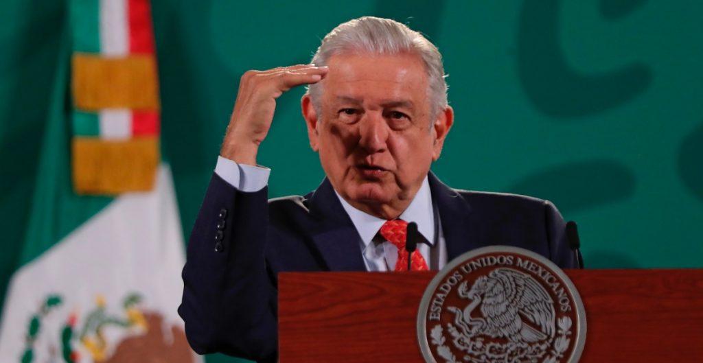Visita de AMLO a Badiraguato será pública, afirma vocero de la presidencia