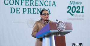 SSPC encontró 31 contratos vinculados a empresa creadora de Pegasus, durante los gobiernos de Calderón y Peña, por mil 970 mdp