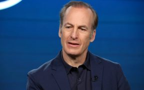 Bob Odenkirk, protagonista de 'Better Call Saul', hospitalizado tras colapsar en el set