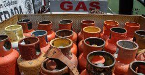 Gaseros anuncian restablecimiento de distribución en el Valle de México; buscarán dialogar con las autoridades