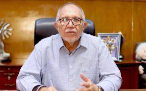 Mazatlán pedirá certificado de vacunación contra Covid en espacios públicos