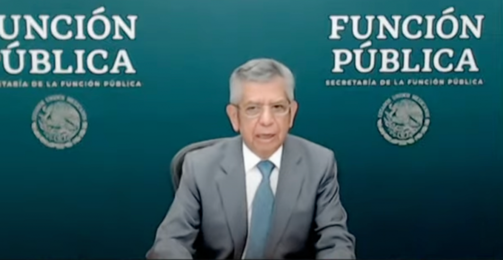 comisiones-senado-ratifican-roberto-salcedo-como-titular-sfp