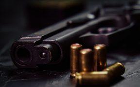 mas-69-mil-latinos-han-muerto-ultimos-20-anos-eu-arma-fuego-revela-estudio