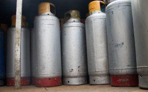 Control a precios de gas LP fortalece a grupos de choque e incentiva el robo a Pemex: Amexgas