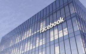 Facebook duplica sus ganancias gracias a la publicidad online