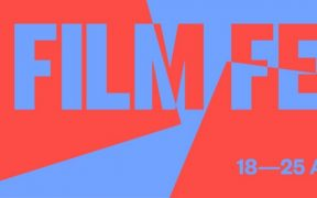 'Pig', 'Here Today' y 'Annette' se unen al cartel del Festival de Cine de Edimburgo que será en persona y en línea