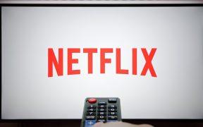 Netflix exigirá certificado de vacunación para todos los rodajes que se realicen en Estados Unidos