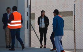 Las órdenes de deportación del DHS aumentaron casi 50% en junio, según estudio