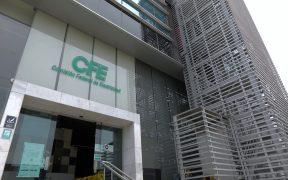 CFE estafa a inversionistas, infla recibos a usuarios y maquilla sus estados financieros