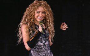 Tras tres años de análisis, juez español recomienda que Shakira enfrente juicio por fraude fiscal
