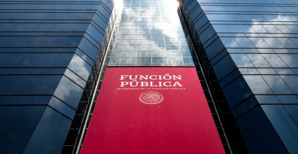 amlo-plantea-homologar-area-administrativa-fiscalizacion-cada-secretaria-gobierno