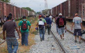 migracion-eu-mexico-blinken-ebrard-shutterstock