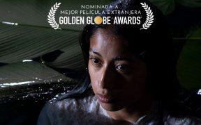 'La llorona' llega a los cines de México; la cinta guatemalteca compitió en los premios Oscar