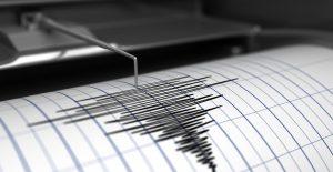 Se registra sismo de magnitud 6.5 en Taiwán; no se reportan víctimas ni daños materiales