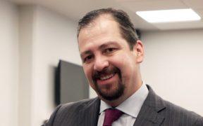 Juez ordena a FGR reanudar investigación contra presidente del Tribunal Electoral por enriquecimiento ilícito