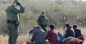 texas-migrantes-efe