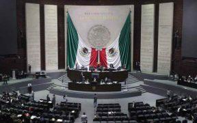 INE aprueba asignación de diputaciones plurinominales para la próxima Legislatura