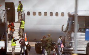 deportaciones-migrantes-eu-reuters