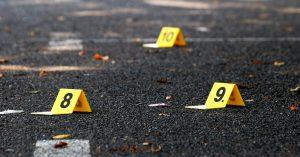 Asesinan a jefe de la Agencia Ministerial de Investigación Criminal en Tubutama, Sonora