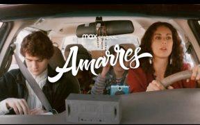 HBO estrena su primera serie mexicana, 'Amarres'; desmitifica a las madres mexicanas, dice su creadora