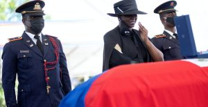 haiti-moise-reuters