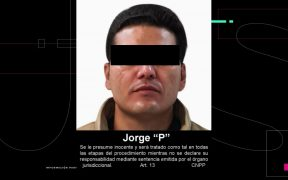 "México extradita a EU al ""Cadete"", operador financiero del Cártel de Sinaloa"