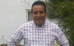 Fallece presidente municipal de Santiago Choápam, Oaxaca, por Covid