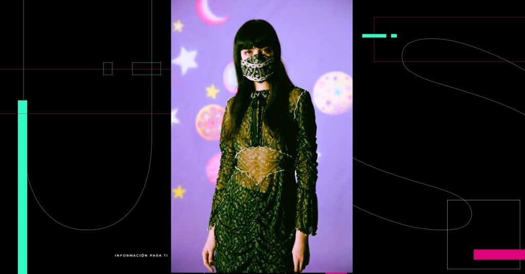 Los desfiles vuelven a la normalidad, este es el calendario oficial de la New York Fashion Week